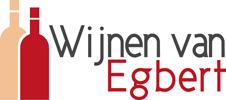 Logo_long_100