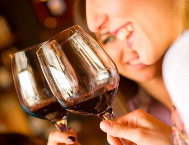 wijnproeverij-610x468
