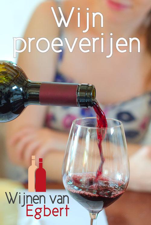 wijnproeverij_facebook